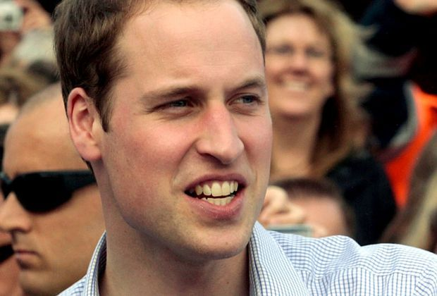 prinz-william-fans-10-03-20-dpa