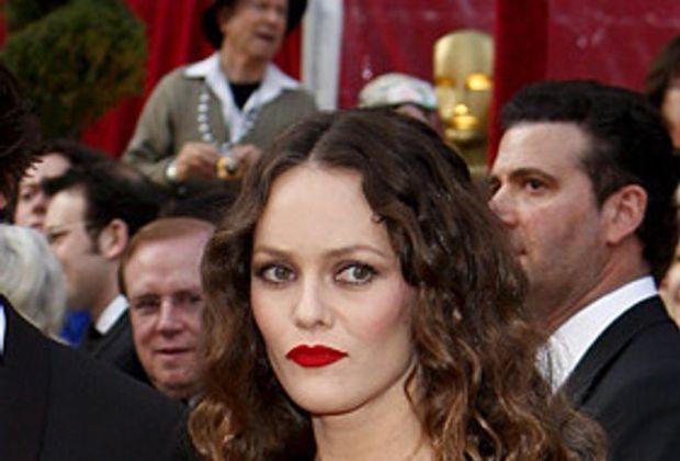 Beziehungsaus nach 14 Jahren: Johnny Depp und Vanessa Paradis trennen sich. (...