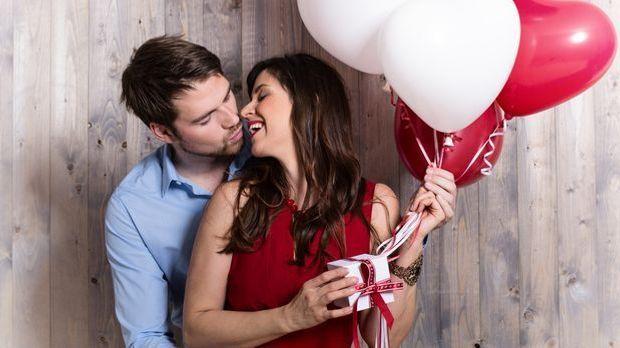 Top_Valentinstag_Tipps