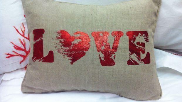 love-115878