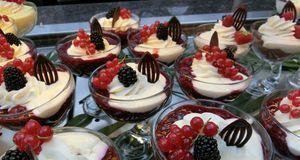 Silvesteressen_2015_12_2015_Silvestermenü vegetarisch_Bild 3_pixabay