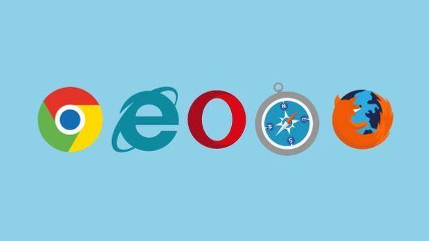 Was_ist_ein_Browser