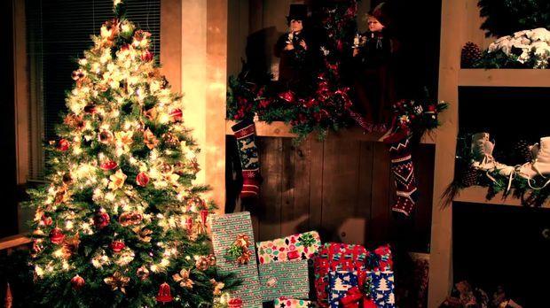 3 originelle geschenk ideen f r frauen zu weihnachten. Black Bedroom Furniture Sets. Home Design Ideas