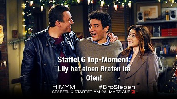 HIMYM - Top-Moments2