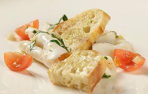 The-Taste-Stf01-Epi03-2-Calamaretti-Heidi-Becher-01-SAT1