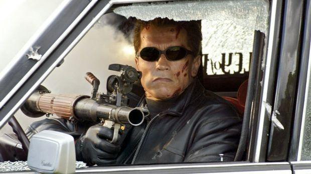 Arnold_Schwarzenegger_Terminator_dpa