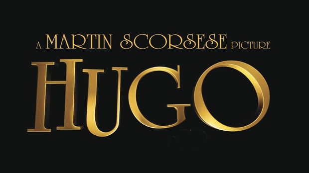 DIE ENTDECKUNG DES HUGO CABRET - Plakatmotiv © 2011 GK Films.  All Rights Res...