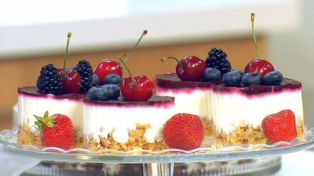 ffs-rezepte-joghurttorte-620-349