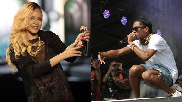 15-Rihanna-2013-dpa-Asap-Rocky-Wenn_139419
