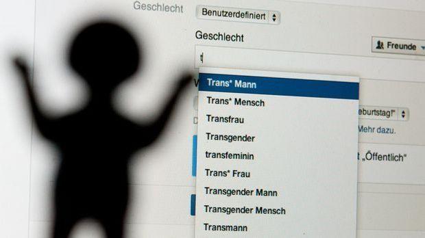 Transsexualität_dpa