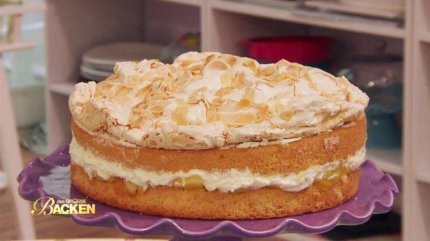 S1CH1_Jil_Apfel-Baiser Torte