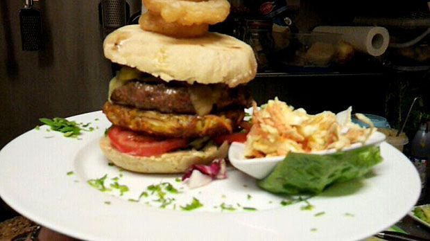 Hungry-Heart-Burger