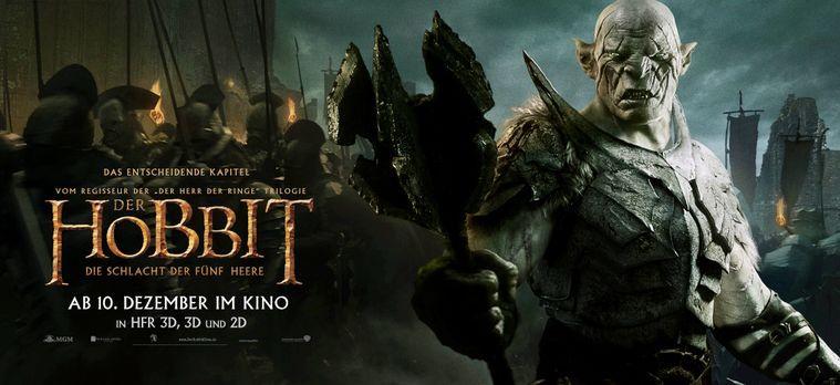 EXKLUSIV-Poster-Azoc-Der-Hobbit-Schlacht-der-fuenf-Heere-WARNER-BROS-ENT-METR...
