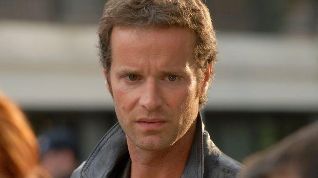 Profiling Paris - Kann Matthieu (Guillaume Cramoisan) den Ehemann einer ermor...