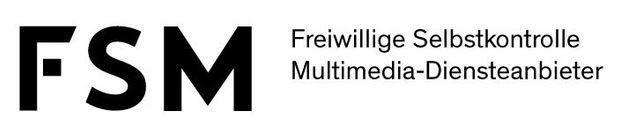 160607_FSM_Logo-Zusatz-schwarz