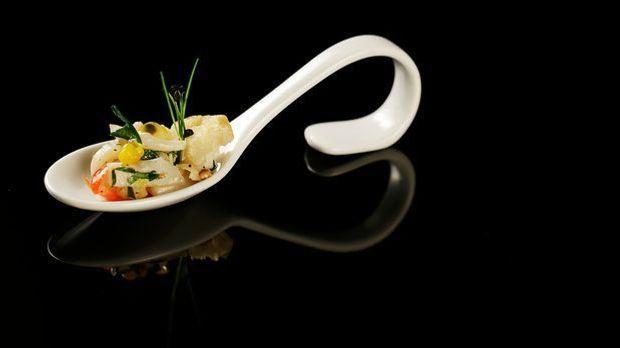 The-Taste-Stf01-Epi03-2-Calamaretti-Heidi-Becher-02-SAT1