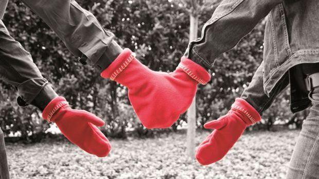 507e_glovers_02