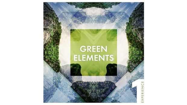 Green Elements Experience One