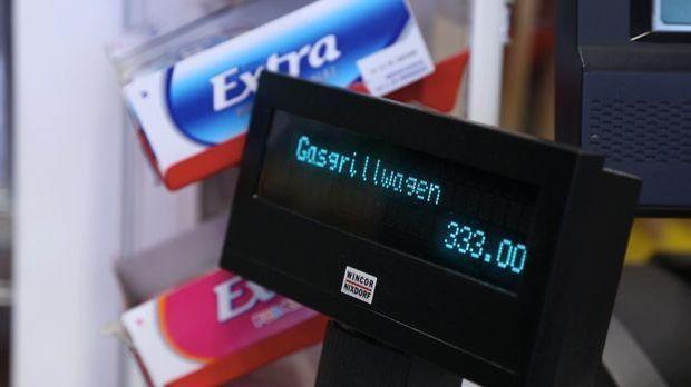 Rechtsirrtümer Shopping