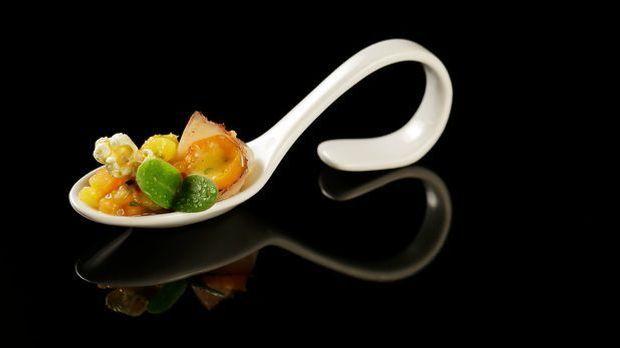 The-Taste-Stf01-Epi03-2-Calamari-Graciela-Cucchiara-02-SAT1