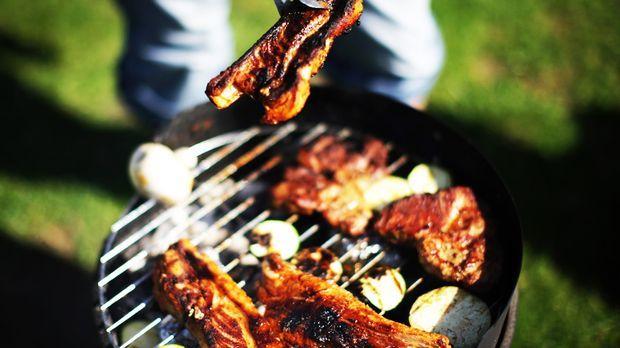 grill-test_dpa