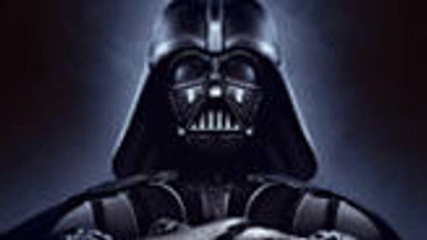 Krieg der Sterne: Darth Vader