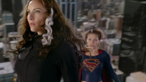 Trailer supergirls do general hospital 1984 3