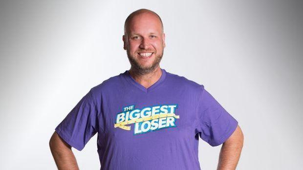 The Biggest Loser- 2017- Kamil(2)