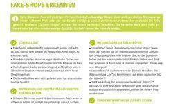 Fake-Shops03_Checkliste_250x150