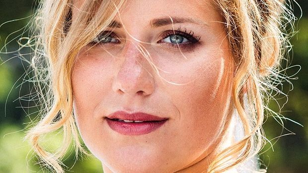 Nina Kämpf