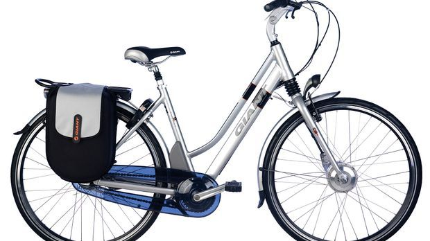 e-bike-Giant_dpa_tmn.jpg