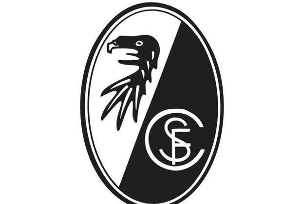 SC Freiburg spielt 0:0 im Test gegen Sparta Prag