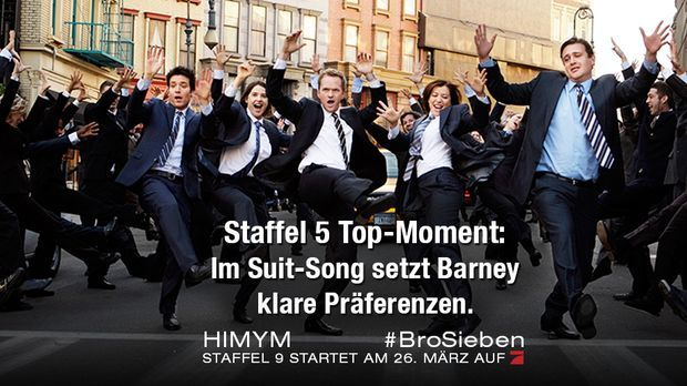 HIMYM - Top-Moments6