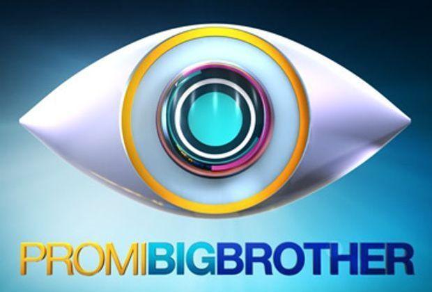 Promi_Big_Brother_620x250