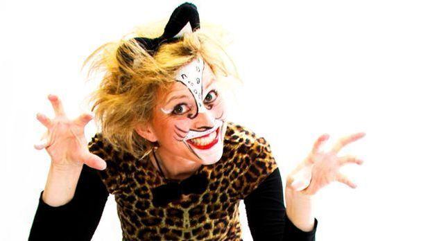 Katze-schminken_Pixabay