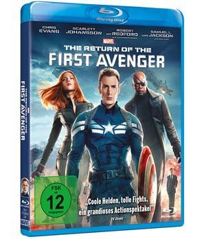 Gewinnspiel-The-Return-Of-The-First-Avenger-Blu-ray