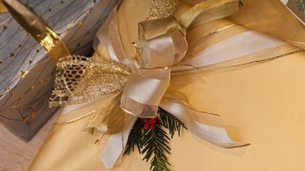 günstige weihnachtsgeschenke