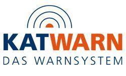 katwarn3_250x150_Logo