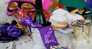 Faschingszeit_2016_01_07_Karnevalsparty_Bild1_fotolia_racamani