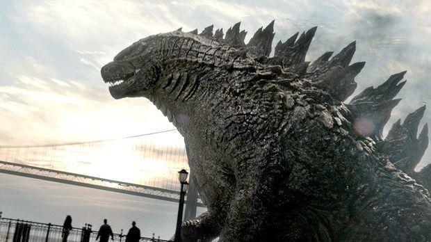 Godzilla-Warner-Bros-Entertainment-Inc-Legendary-Pictures-Productions-LLC-Cou...