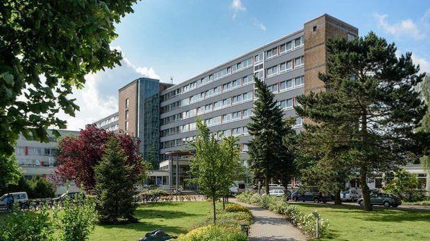 Suedstadtklinikum_Rostock