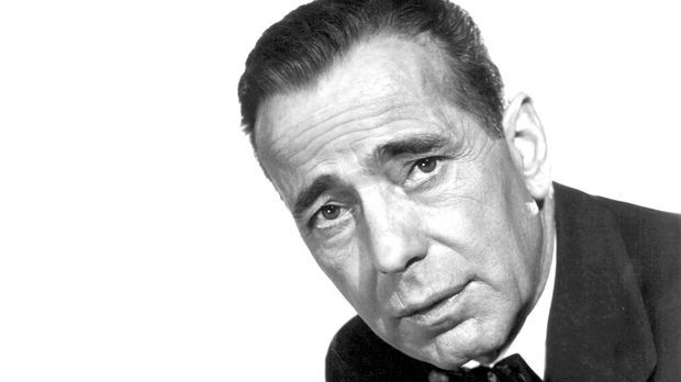 Humphrey-Bogart-50iger-Jahre-dpa