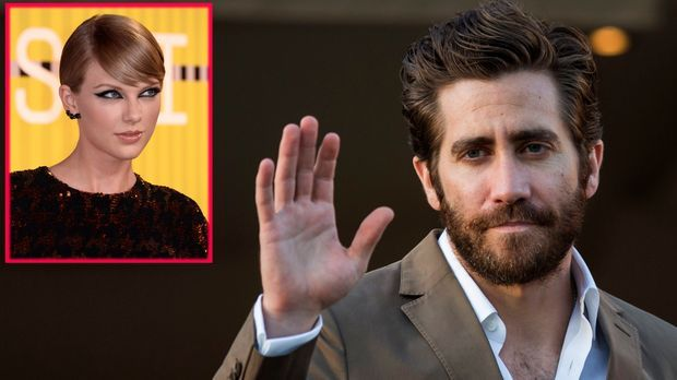 """""""The Day After Tomorrow""""-Star Jake Gyllenhaal: Liebes-Comeback mit..."""
