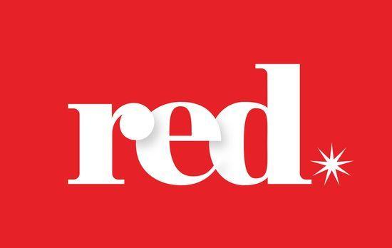 red prosieben