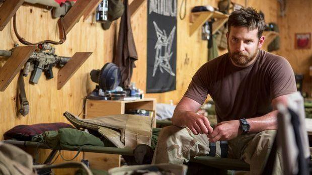 American-Sniper-03-Warner-Bros-Entertainment-Inc