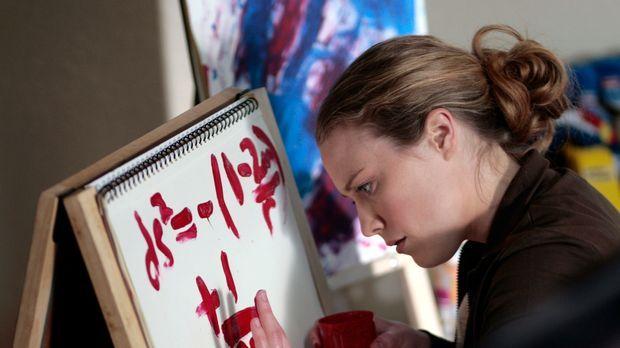 Wird es Jeannie Miller (Kate Hewlett), der Schwester von KcKay, gelingen, ein...