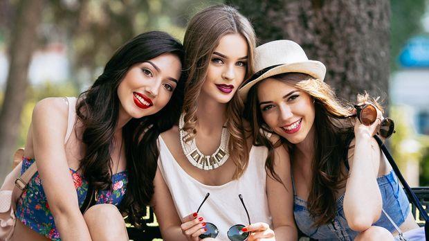 Beauty, Fashion & More: Die Angesagtesten Trends Im Überblick