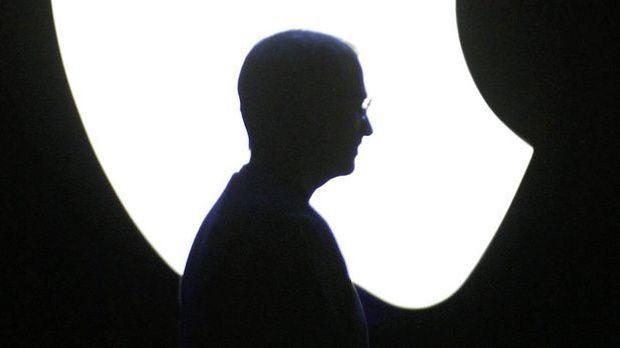 Der Mann, der Apple groß gemacht hat: Steve Jobs