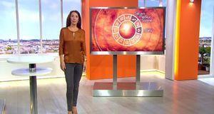 Frühstücksfernsehen - Horoskop: Ihre Sterne Am 24.11.