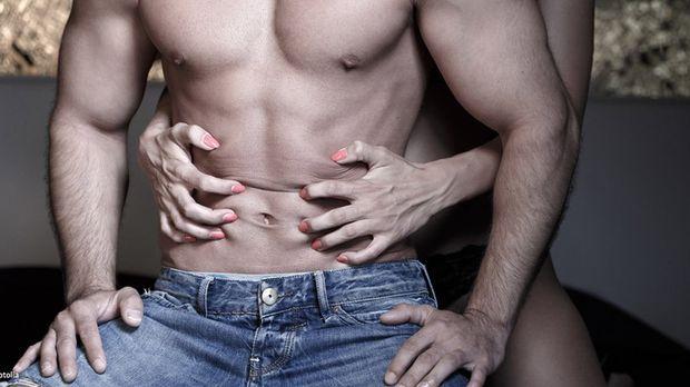 anal dildo tipps sexstellungen übersicht